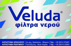 velouda-ok