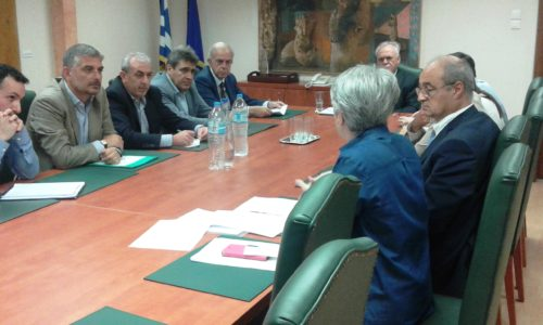 -Αντιπρόεδρος-της-Κυβέρνησης-e1541599303369 Αναζητούνται λύσεις σε προβλήματα του Δήμου