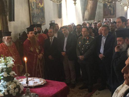 4-1-e1541678818595 Η Κρήτη τιμά τους Ήρωες του Αρκαδίου