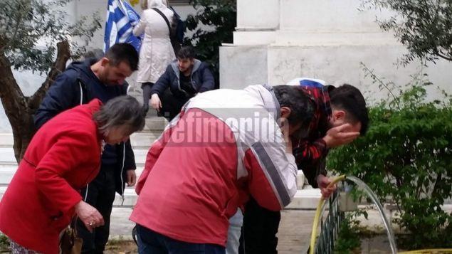 50230671_2246085545660600_3084842900094189568_n_iefimerida Εριξαν χημικά για να διαλύσουν το συλλαλητήριο για τη Μακεδονία