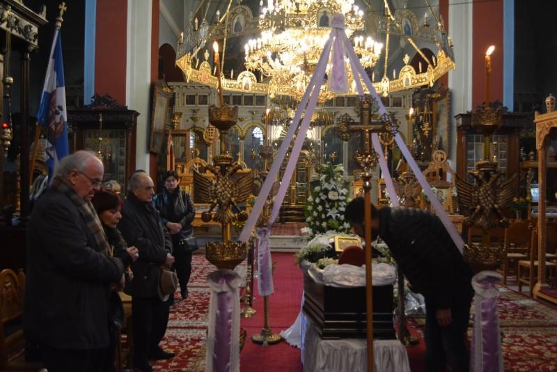 kidiakabelopoulos-34 Στερνό αντίο στον Κάρολο Καμπελόπουλο