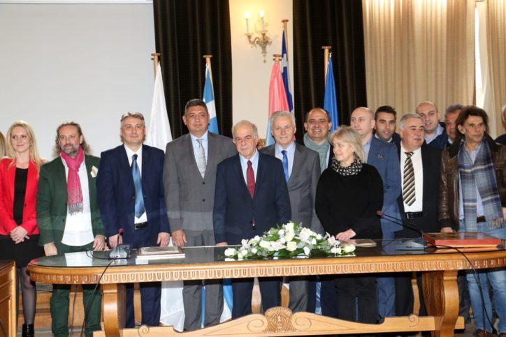 -Ηρακλείου-Τσουκάριτσα-Φ2-e1549720134467 Μια ακόμη διεθνής συνεργασία για τον Δήμο Ηρακλείου
