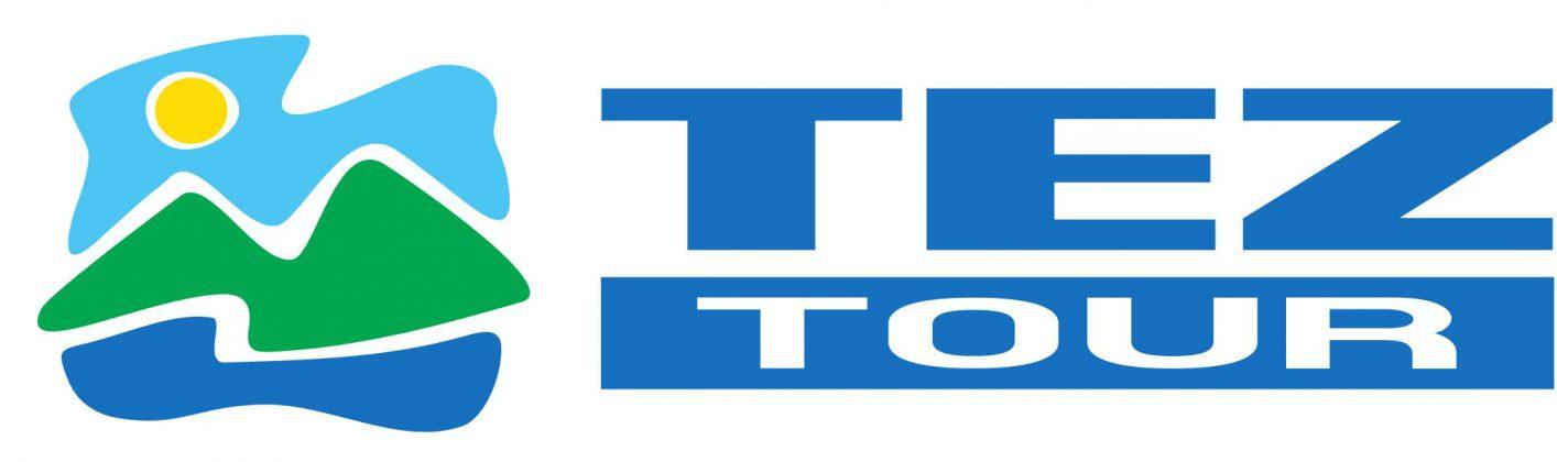 TEZ-TOUR-logo-horizontal-1414x420 AirBaltic και Tez Tour δρομολογούν νέες πτήσεις για Ηράκλειο