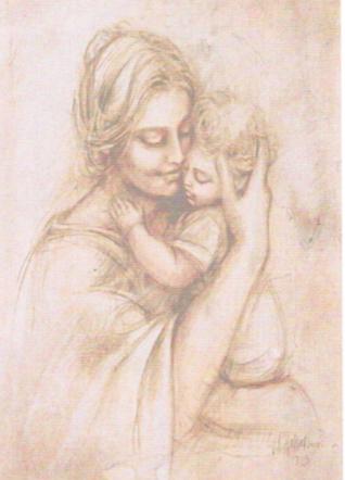 -2019-05-11-11.12.45-μμ Ημέρα της Μητέρας, η σημερινή. Άφησε την αγάπη να ξεχυλίσει...