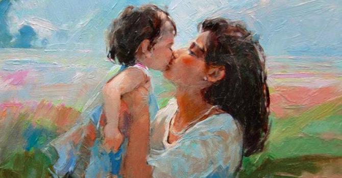 -2019-05-11-11.14.40-μμ Ημέρα της Μητέρας, η σημερινή. Άφησε την αγάπη να ξεχυλίσει...