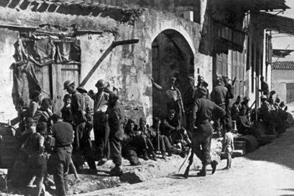 maxi36 Το έπος της Μάχης της Κρήτης