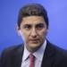 Πρωτογενής Τομέας: η ατμομηχανή της ανάπτυξης για την Κρήτη