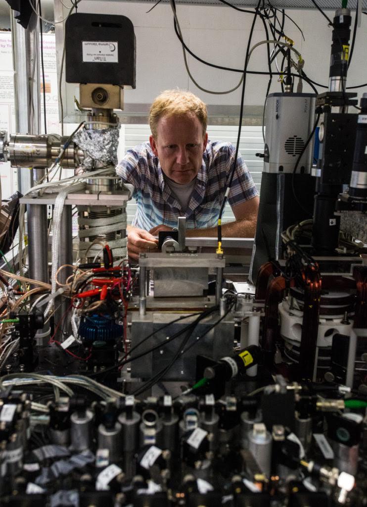 0-1-17 Νέα σημαντική ανακάλυψη ερευνητών του ΙΤΕ δημοσιεύεται στο NATURE