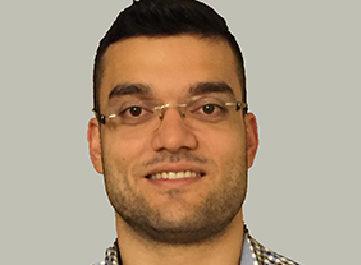 Nikos_Charmpilas-e1561727573776 Νέες αποκαλύψεις για τα μιτοχόνδρια από το ΙΤΕ