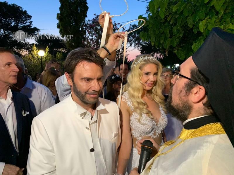 tzortzoglou-mariola-3151 Ένας λαμπερός γάμος απόψε στο Ακρωτήρι