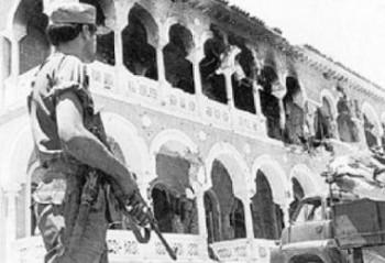 Cyprus_1974 Το πραξικόπημα της 15ης Ιουλίου κατά του Μακαρίου