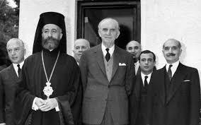 """images-1 Το διαβόητο """"Σχέδιο Άτσεσον"""" για την Κύπρο"""