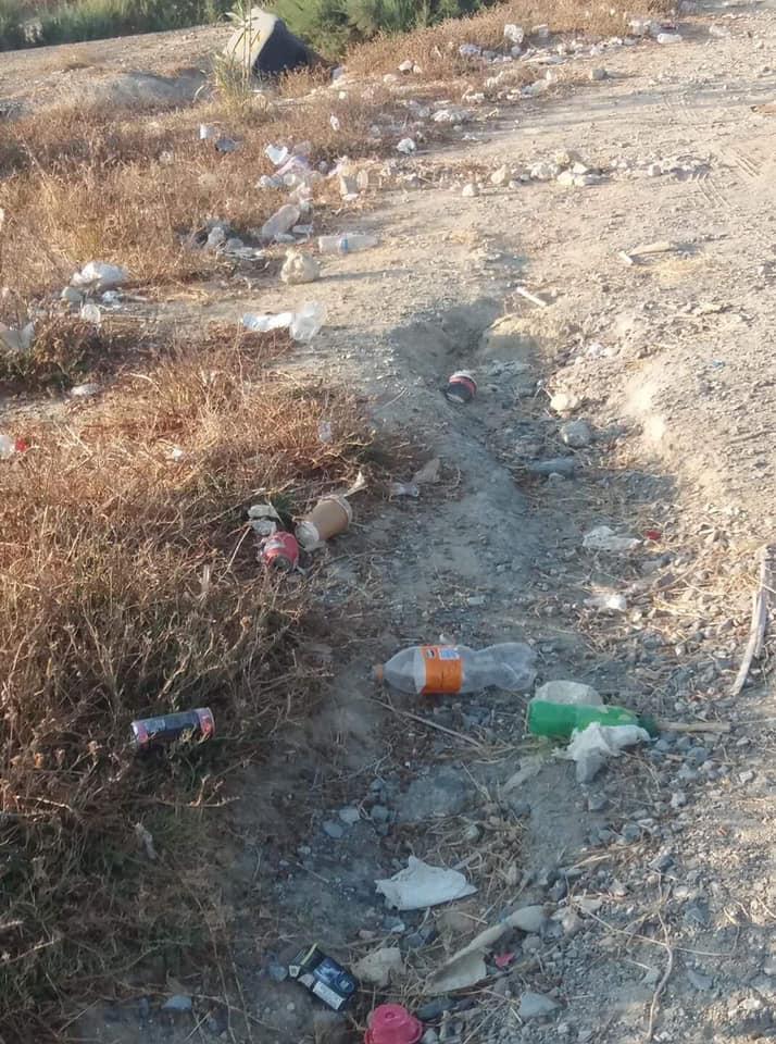 67713939_366793447273146_4948508675313500160_n Οργανώνουν καθαρισμό της παραλίας Καρτερού