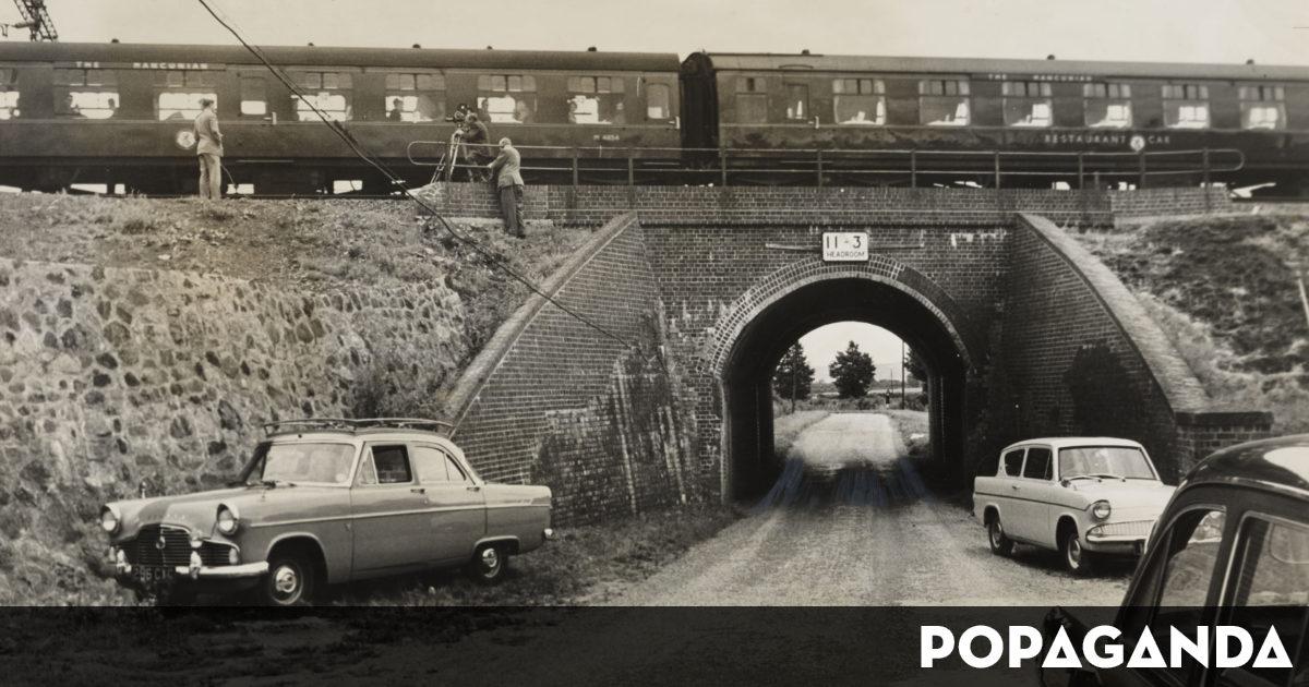 sspl_10462088_highres-1200x630 Το μυστήριο της  μεγάλης ληστείας του τρένου