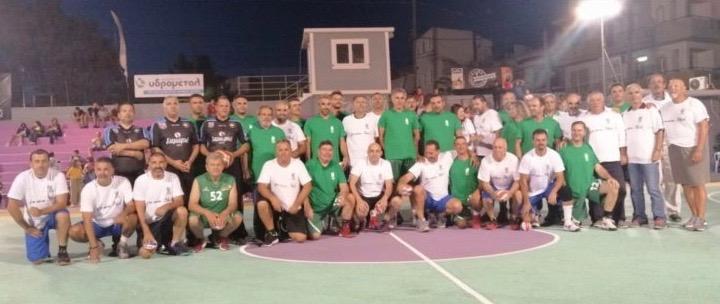 -ΤΥΠΟΥ-768x768-2 Ευχαριστούν οι διαιτητές μπάσκετ Κρήτης