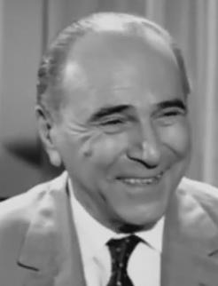 Οι αγαπημένοι μας ηθοποιοί του ελληνικού κινηματογράφου