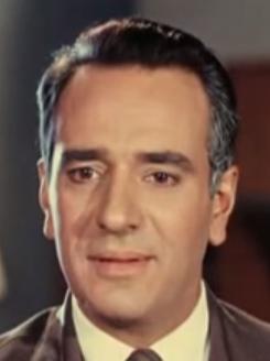 191015150444_4101 Οι αγαπημένοι μας ηθοποιοί του ελληνικού κινηματογράφου