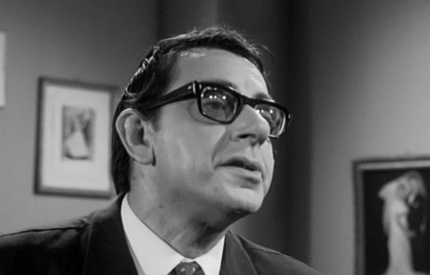 7c88daf822be7aa56a17b161af9aba33_XL Οι αγαπημένοι μας ηθοποιοί του ελληνικού κινηματογράφου