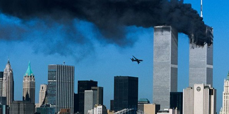 didimoi-pyrgoi-660_0_0 Οι συγκλονιστικές επιθέσεις της 11ης Σεπτεμβρίου