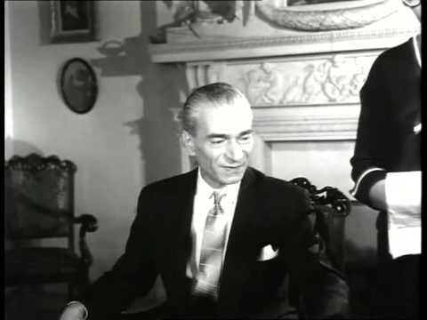 hqdefault-3 Οι αγαπημένοι μας ηθοποιοί του ελληνικού κινηματογράφου