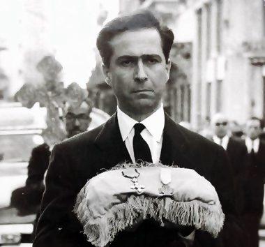 protopapas_vaggelis_2-2-e1509182479366 Οι αγαπημένοι μας ηθοποιοί του ελληνικού κινηματογράφου