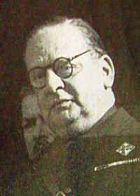 _Γκράτσι 28η Οκτωβρίου 1940: Το χρονικό της Δόξας