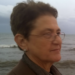 -2019-10-14-7.13.16-μμ-75x75 Neadrasis.gr - Το site της φιλελεύθερης Κρήτης