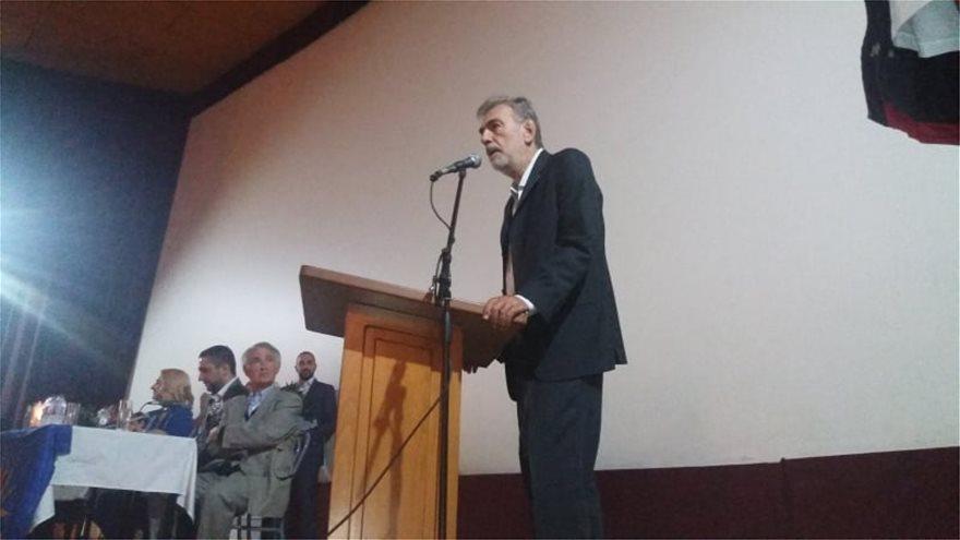 pmelas-3 «Παύλος Μελάς»: Η απαγορευμένη ταινία επέστρεψε 45 χρόνια μετά