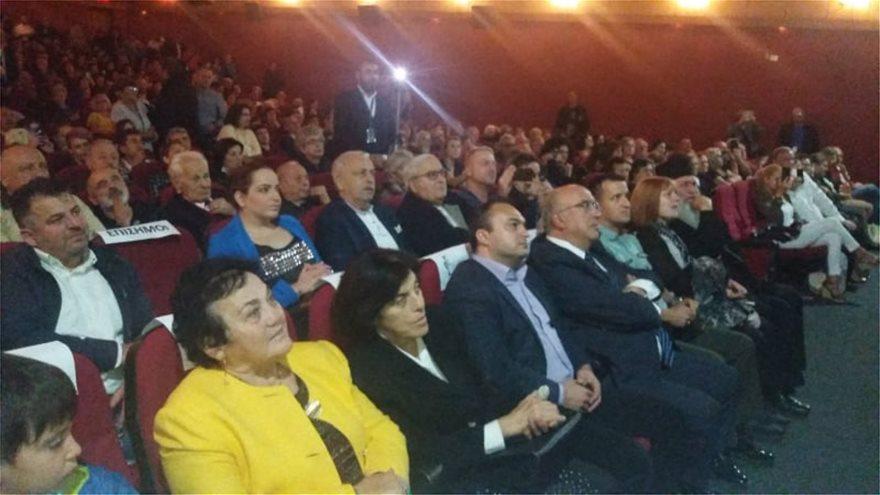 pmelas-4 «Παύλος Μελάς»: Η απαγορευμένη ταινία επέστρεψε 45 χρόνια μετά