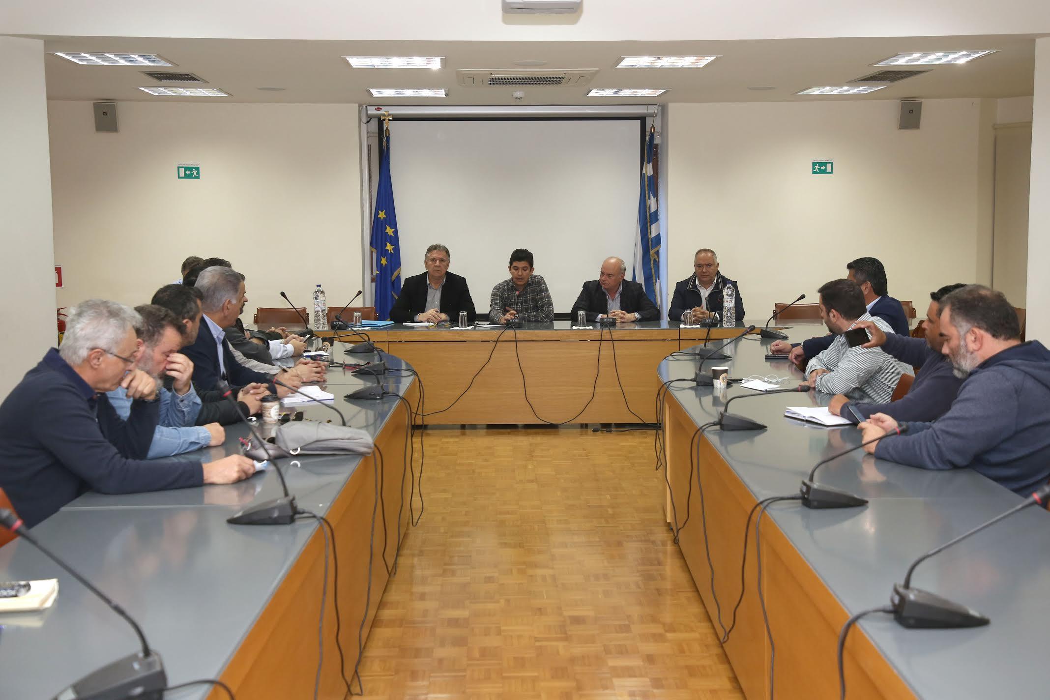 0-2-11 Ζητούνται επειγόντως μέτρα στήριξης του ελαιολάδου