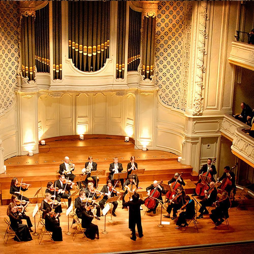 0-23 Προπώληση εισιτηρίων για την Ορχήστρα Δωματίου της Βιέννης