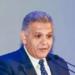 Συστρατεύονται όλοι οι Έλληνες στον αγώνα κατά του κορωνοϊού