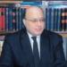 Casus Belli, Διεθνές Δίκαιο και Μολών Λαβέ
