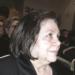 Οι άγνωστες πτυχές του αγωνιστή της δημοκρατίας Σταύρου Φωτάκη